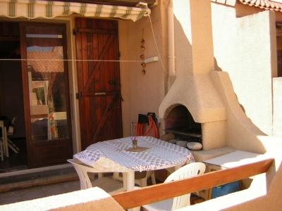 Location Vacances Port Leucate Maison Location Port Leucate Aude - Location vacances port leucate